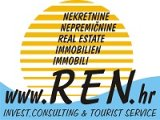Ren estate agency